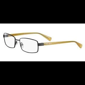 NWT Giorgio Armani frame glasses 👓